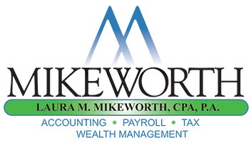 Laura M. Mikeworth, CPA, P.A.