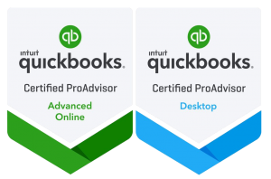 Qb Proadvisor (online And Desktop)